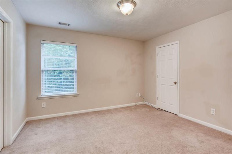 Photo of 942 Ashton Park Dr SE, Lawrenceville, GA, 30045