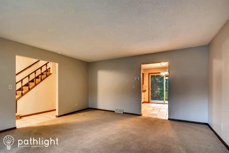 Photo of 7090 Quail Circle, Eden Prairie, MN, 55346