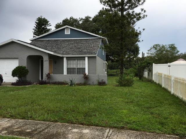 Photo of 3119 Sandspur Drive, Tampa, FL 33618