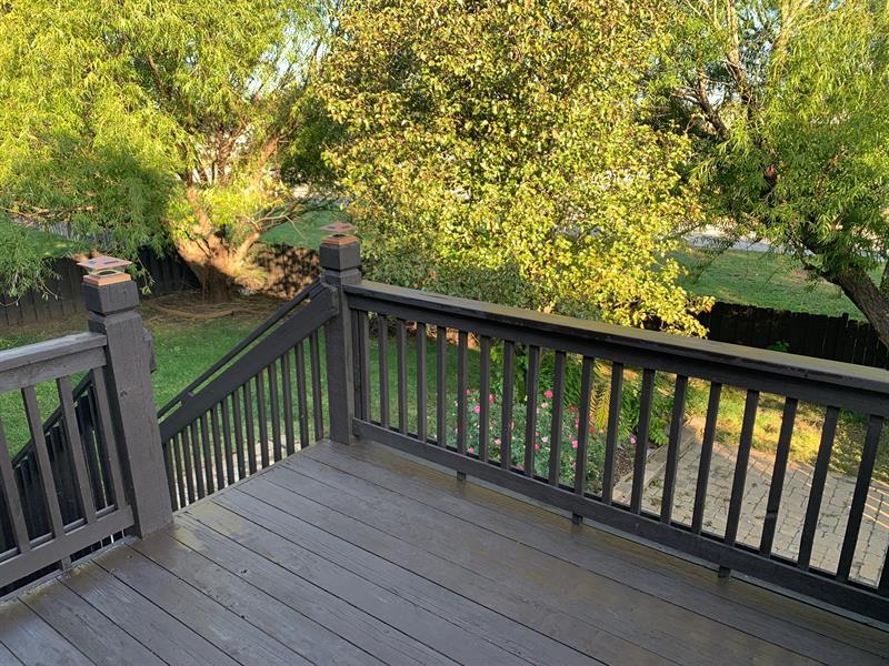 Photo of 23564 W 126th Terrace, Olathe, KS, 66061