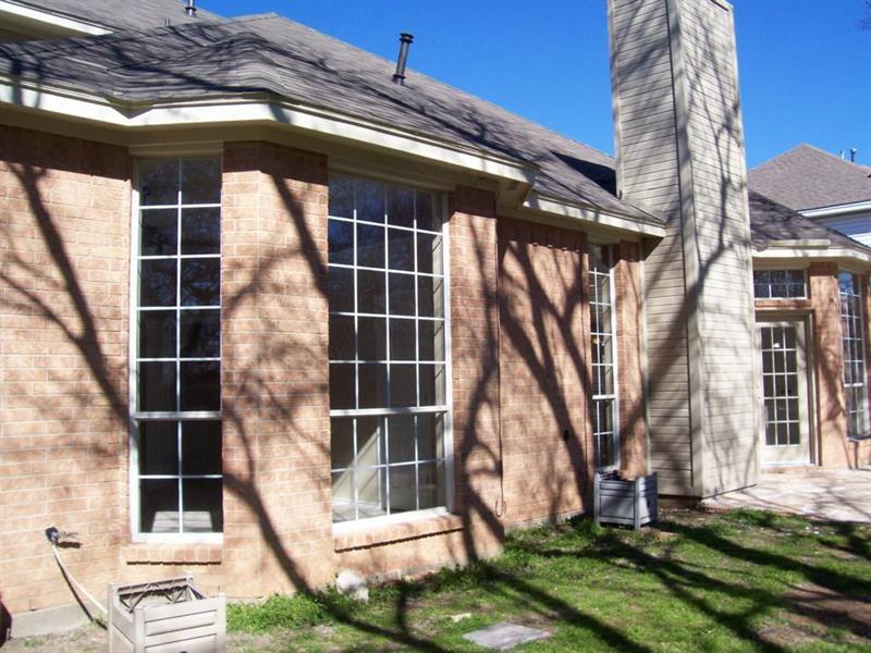 Photo of 6516 Ashwood Drive, Arlington, TX, 76016