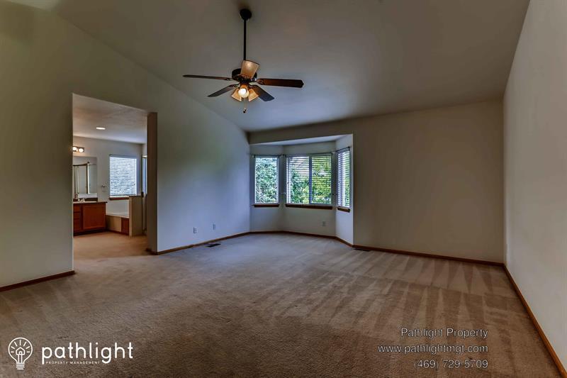 Photo of 5140 South Meadow Lark Drive, Castle Rock, CO, 80109