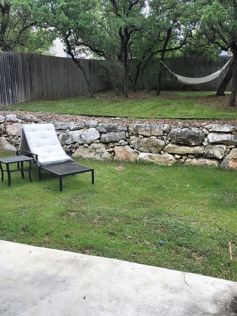 Photo of 1006 Gazania Hill, San Antonio, TX, 78260