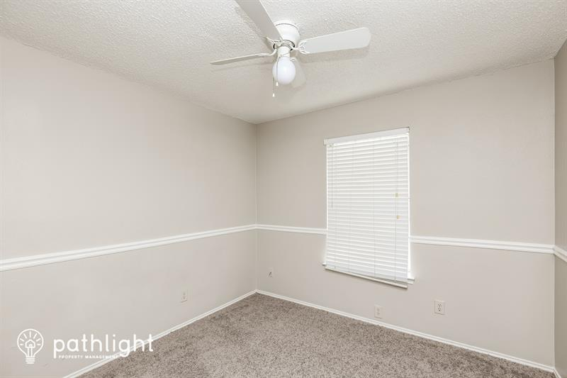 Photo of 6601 Pecanwood Dr, Arlington, TX, 76001