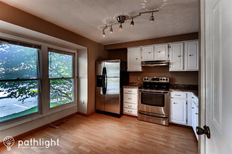 Photo of 8005 Watermill Court, Elkridge, MD, 21075