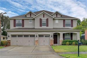 Home for rent in Mount Dora, FL