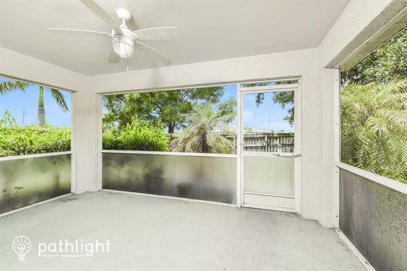 Photo of 1616 NE 7th Pl, Cape Coral, FL, 33909