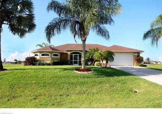 Photo of 116 NW 11th St, Cape Coral, FL, 33993
