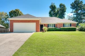 Home for rent in Evans, GA