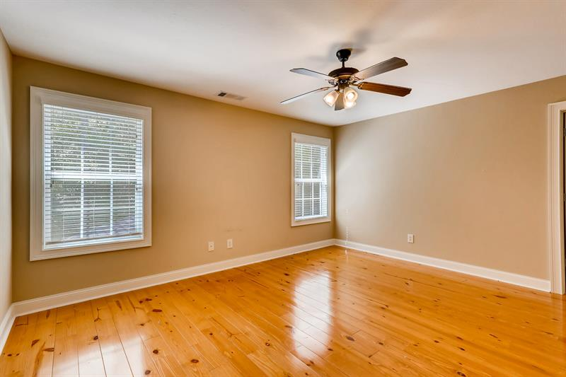 Photo of 160 Longwood Lane, Newnan, GA, 30263