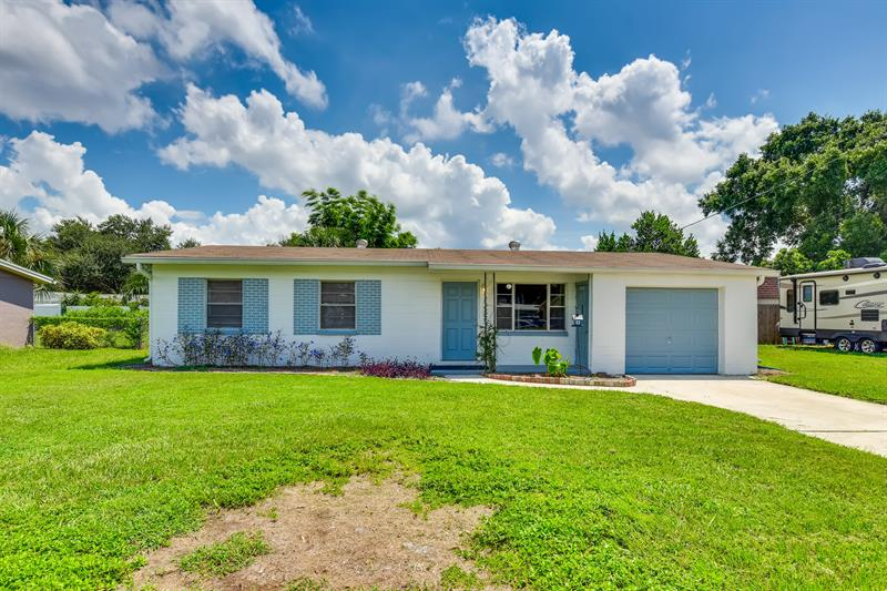 Photo of 5410 South Himes Avenue, Tampa, FL, 33611