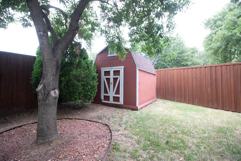 Photo of 3509 Yale Drive, Denton, TX 76210