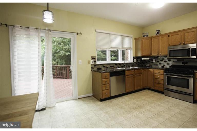 Photo of 12314 Quilt Patch Lane, Bowie, MD, 20720