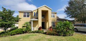 Home for rent in Sorrento, FL