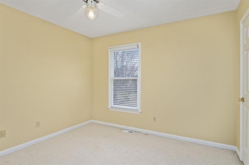 Photo of 11330 Frazier Fir Lane, Alpharetta, GA, 30022
