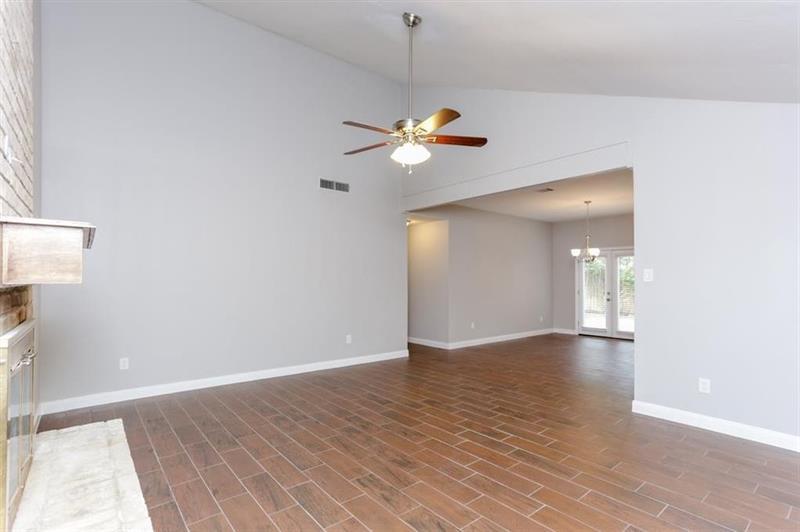 Photo of 15610 Pine Mountain Drive, Houston, TX, 77084
