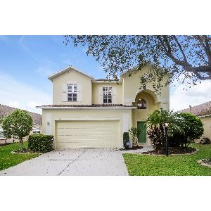 Home for rent in Lakewood Ranch, FL