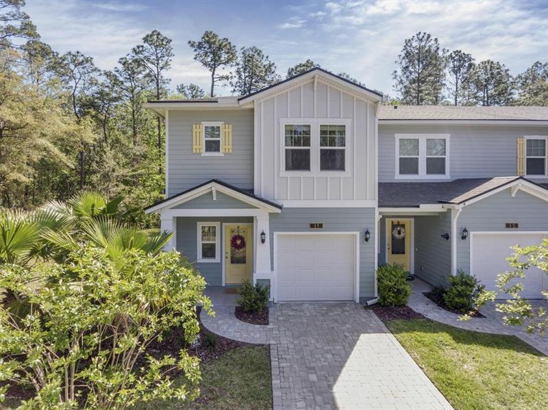 Photo of 11 Canary Palm Court, Ponte Vedra, FL, 32081