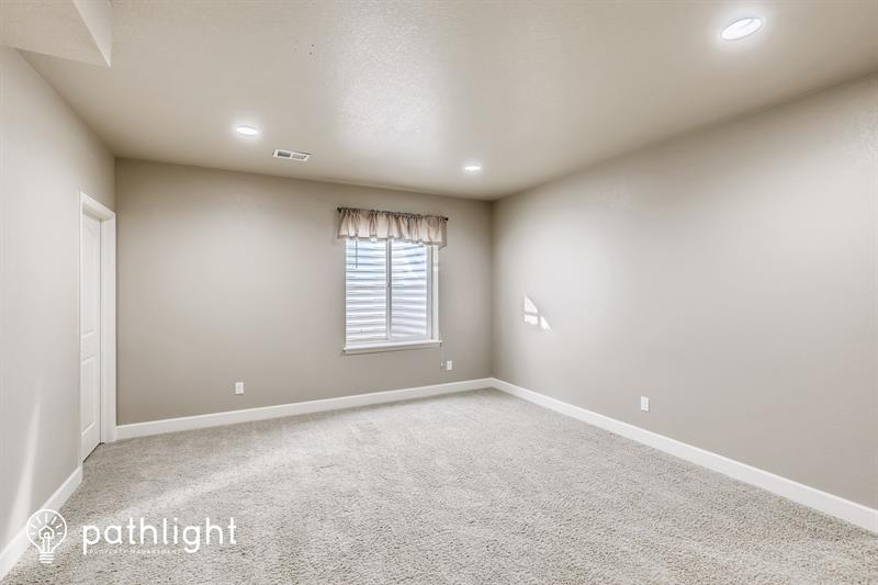 Photo of 1461 Moonlight Drive, Longmont, CO, 80504