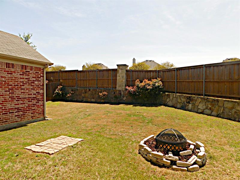 Photo of 2332 Ranchview, Little Elm, TX, 75068