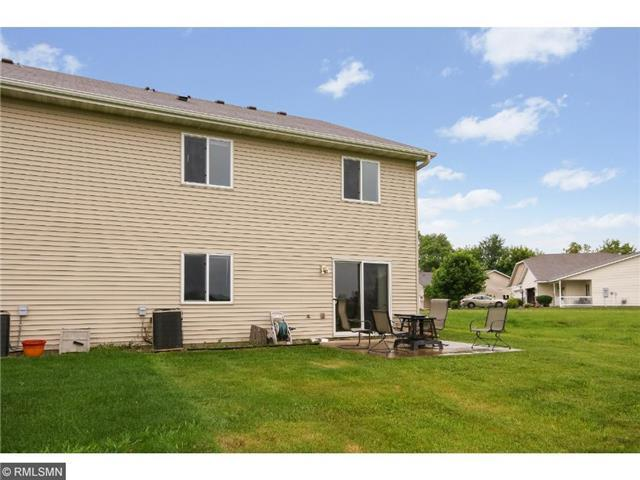 Photo of 255 Morning Dr, Mayer, MN, 55360