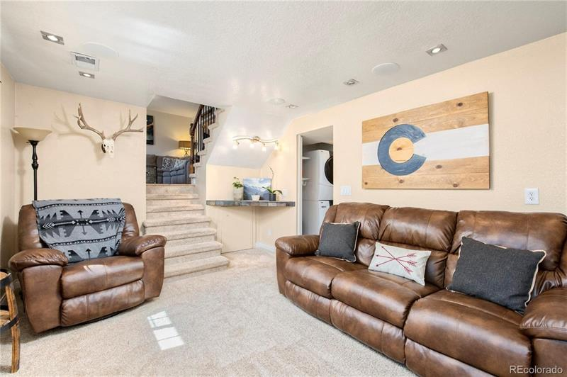 Photo of 9235 Dover Way, Westminster, CO, 80021