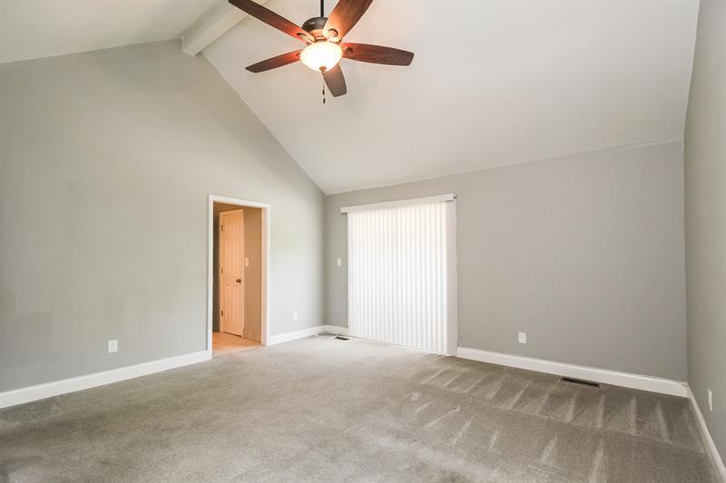 Photo of 10250 Garnett Street, Overland Park, KS, 66214