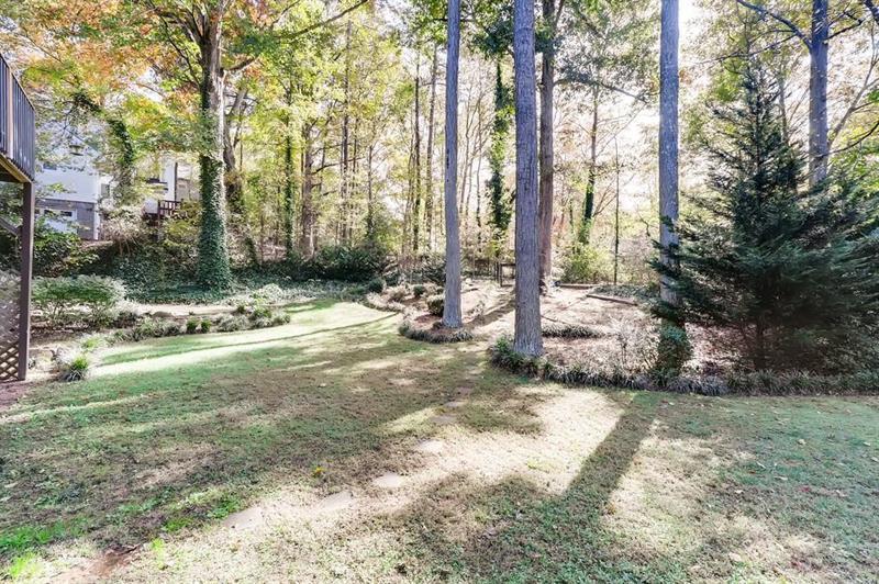 Photo of 6503 Blue Creek Court, Douglasville, GA, 30135