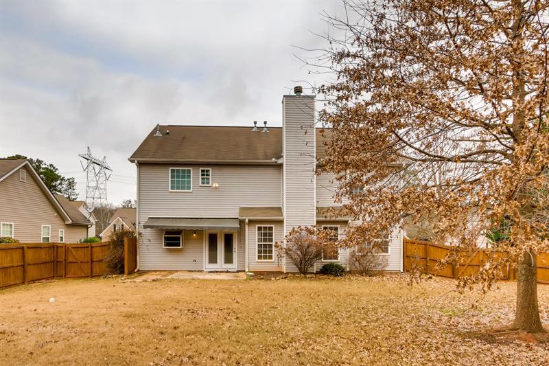 Photo of 364 Winthrop Ln, McDonough, GA, 30253