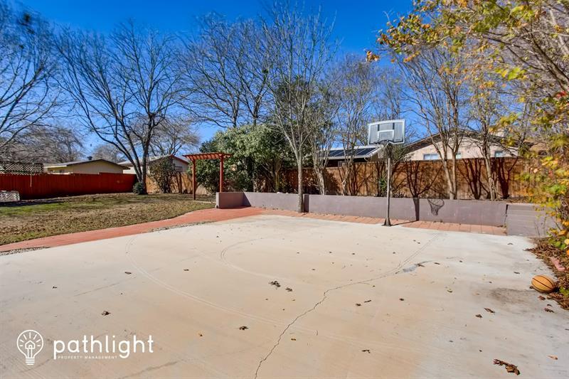 Photo of 3907 Briarcrest St, San Antonio, TX, 78247