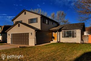 Home for rent in Brighton, CO