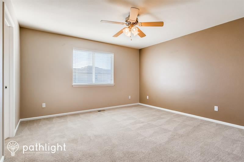 Photo of 6611 Big Leaf Ln, Colorado Springs, CO, 80927