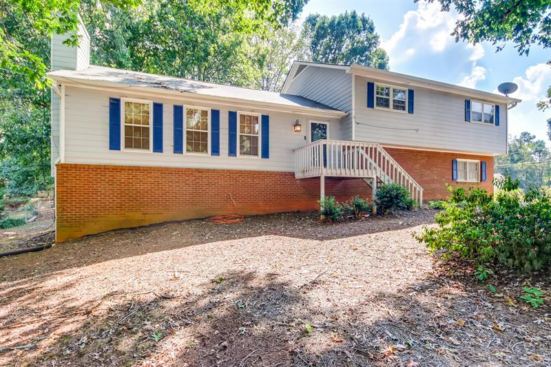Photo of 491 Senior Drive, Lawrenceville, GA 30044