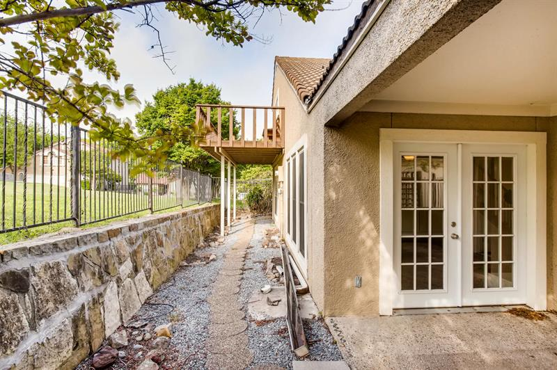 Photo of 3427 Waterview Trail, Rockwall, TX, 75087
