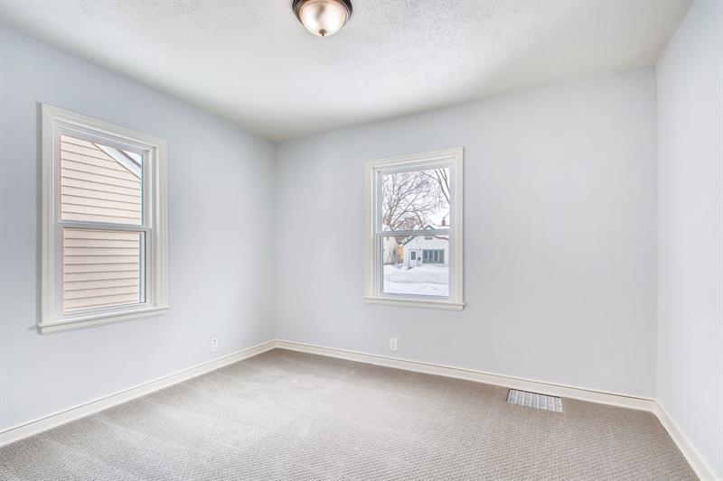 Photo of 3625 Quail Avenue North, Robbinsdale, MN, 55422
