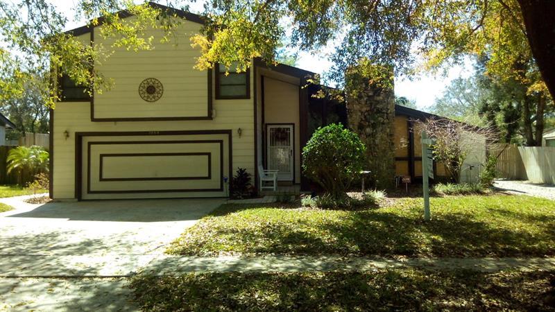 Photo of 1044 Saint Croix Avenue, Apopka, FL, 32703