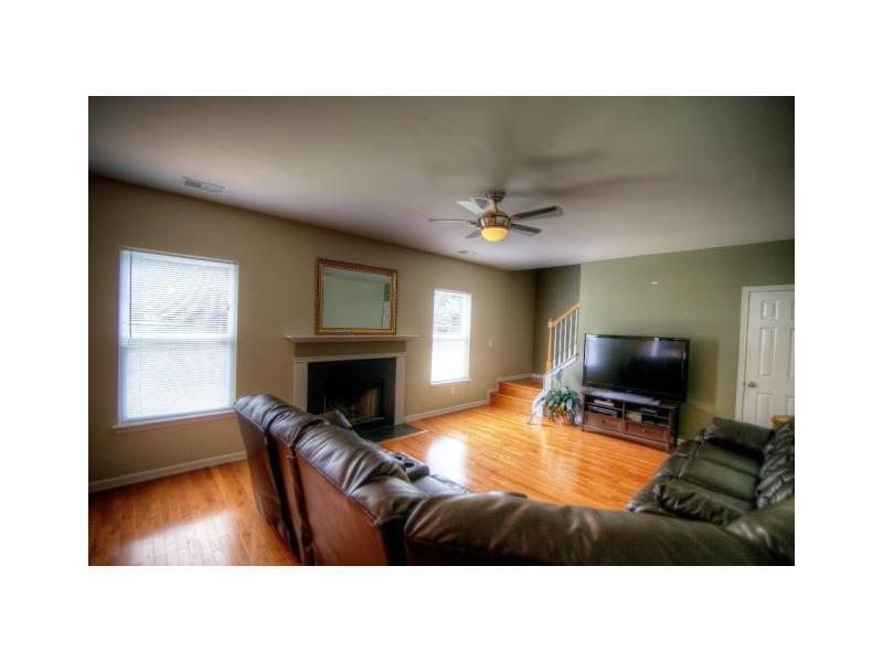 Photo of 212 Blue Grass Terrace, McDonough, GA, 30252