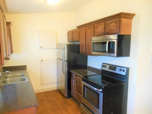 Photo of 3974 S Richfield St, Aurora, CO, 80013