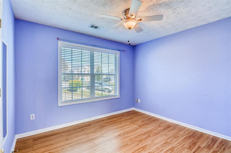 Photo of 195 Shenandoah Drive, Winder, GA, 30680