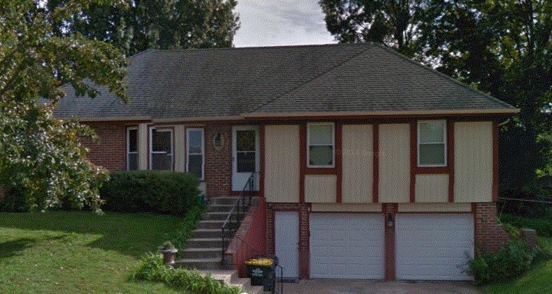 Photo of 14311 W 61st St, Shawnee, KS, 66216