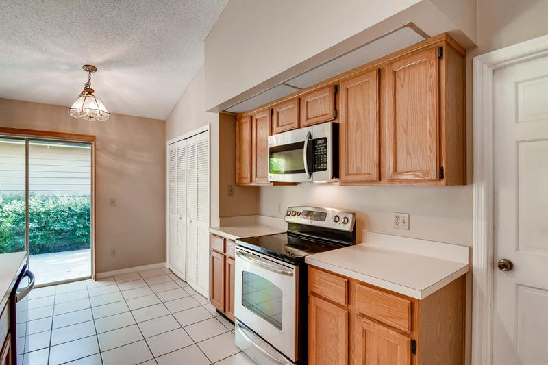 Photo of 251 New Waterford, Longwood, FL, 32779