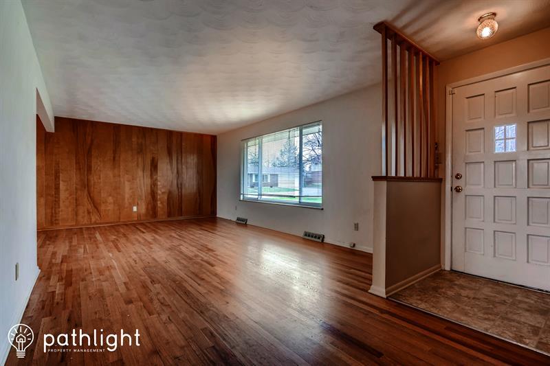Photo of 7092 South Trenton Drive, Centennial, CO, 80112