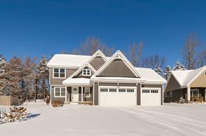 Home for rent in Stillwater, MN