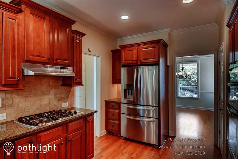 Photo of 974 Regal Hills Ln, Mableton, GA, 30126