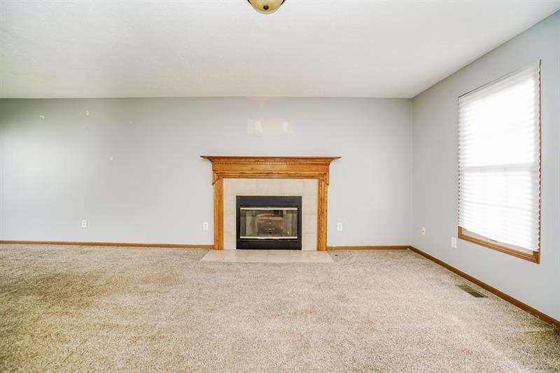 Photo of 3634 Everby Way, Columbus, OH, 43232