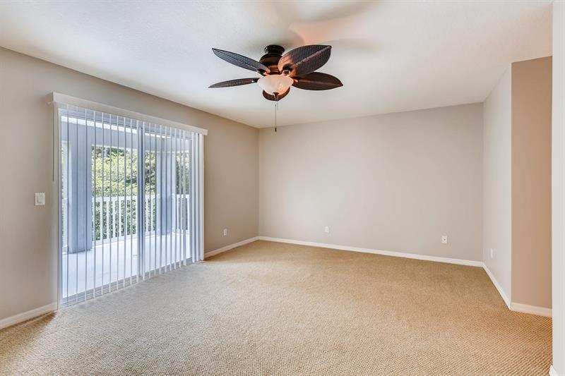 Photo of 9450 Leatherwood Ave, Tampa, FL, 33647