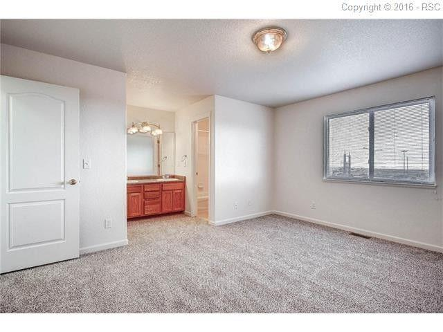 Photo of 7467 Willowind Dr, Colorado Springs, CO, 80922