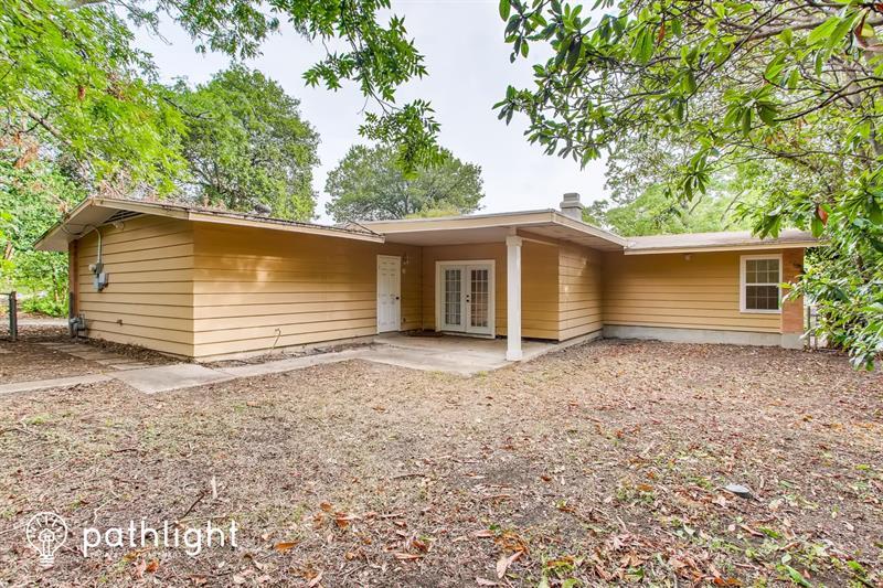 Photo of 202 Granada Drive, San Antonio, TX, 78216