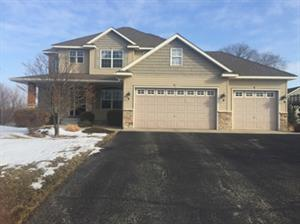 Home for rent in Buffalo, MN