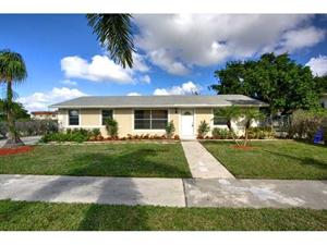 Home for rent in Deerfield Beach, FL